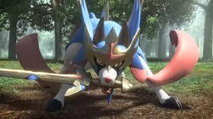 Pokémon Sword and Shield will launch on November 15 - GadgetMatch