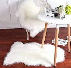 best nursery rugs sheepskin rug 3 baby