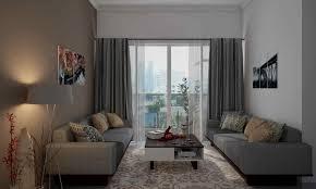 gray living room furniture sets. gray living room furniture sets 12
