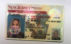 For Id Jersey Ids The Quality Best New Of Art buy Fake Ids E-commerce nj Online scannable Sale