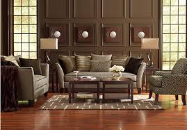 Rooms To Go Living Room Furniture Design Captivating Interior