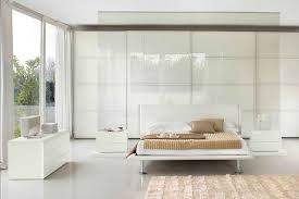 Mirror Style Bedroom Furniture Black And White Bedroom Furniture Ideas Black And White Bedroom
