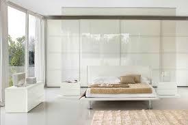 Metal Bedroom Furniture Sets Antique Gray Bedroom Furniture Bedroom Furniture Sets On Antique