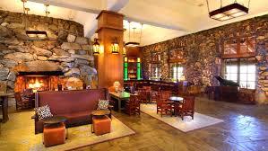 grove park inn fireplace grove park inn lobby fireplace