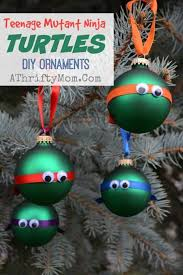 Best 25 Reindeer Craft Ideas On Pinterest  Christmas Decoration Fun And Easy Christmas Crafts