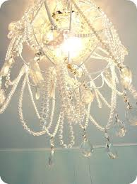 new hanging basket chandelier for chandelier made from a dollar hanging basket and thrift idea hanging basket chandelier