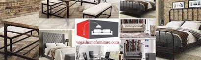 Las Vegas Furniture Store