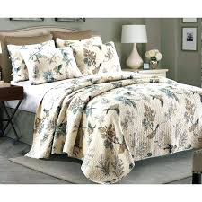 100 cotton quilts king size h m s remaining cotton quilt queen size cover luxury coverlet bedspread set