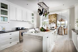 country style kitchen designs. Exellent Country Hamptons Style Kitchen For Country Designs C