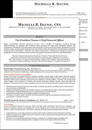 Eye Catching Resumes Beauteous Career Mentors LLC Resume Samples
