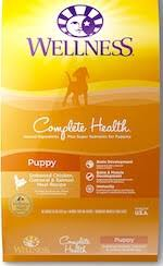 Top 10 Best Puppy Foods Reviewed The Ultimate Pet Parents