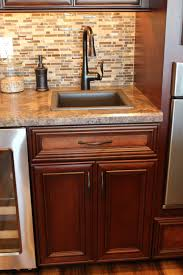 Kitchen Prep Sinks Kitchen Appliances Tips And Review