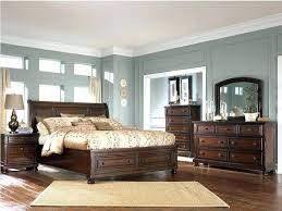 White Wood Bedroom Furniture White Distressed Bedroom Furniture ...
