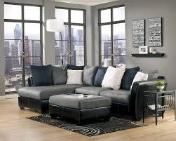Dimensional Design Furniture 34 s Furniture Stores 2201