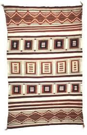 Blue navajo rugs Wool Navajo Rug Navajo Rugs For Sale Company Navajo Rugs
