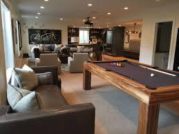 West State Billiards