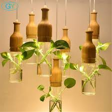 Ceiling Light With Plant Cheap Plant Pendant Light Buy Quality Pendant Lights