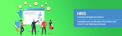 Employee Training Management Hris Learning Management System Integration Benefits
