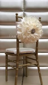 chair cover wedding chair cover wedding chair sash fancy chair cover chiavari chair cover