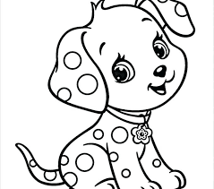 puppies coloring pages puppy best ideas on dog pictures to pdf puppies coloring pages
