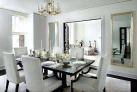 Dining Table Decor Dining Table Decorating Ideas For Home Everyday