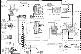 motorhome wiring diagrams Collection Auto Electrical Wiring Diagrams Pictures Wire Diagram 1988 fleetwood motorhome wiring diagram fleetwood wiring diagram Automotive Electrical System Diagram