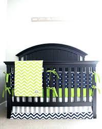 polkadot crib bedding navy blue baby bedding baby boy crib bedding set green gray navy blue