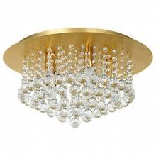 <b>MW</b>-<b>Light</b> Венеция <b>276014509 люстра</b> купить в Москве. Цены ...