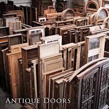 old wood entry doors for sale. vintage decor, interior doors old wood entry for sale s