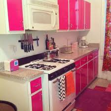 adhesive paper for furniture. best 25 contact paper cabinets ideas on pinterest paintable front doors and different color kitchen adhesive for furniture c