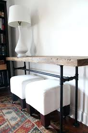 thin console hallway tables. Thin Hallway Table Ikea Full Size Of Console Small Narrow . Tables I