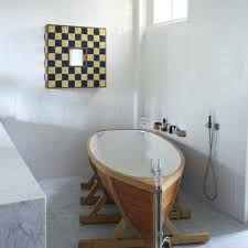 narrow freestanding tub 58 best baths images on with regard to small bathtubs prepare 18