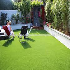 image of fake grass carpet outdoor fescue greenline classic 54 fescue artificial grass synthetic lawn