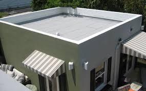 Best Miami Roof