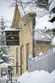 273 Best Breckenridge Images Colorado Summit County