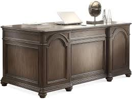 amaazing riverside home office executive desk. Riverside Executive Desk 15831 Amaazing Home Office