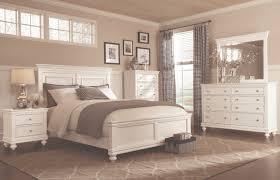 Bedroom Impressive White Bedroom Furniture s Ideas Best Sets