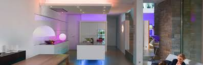LED Lamps For Your Living Room OSRAM Lamps - Livingroom lamps