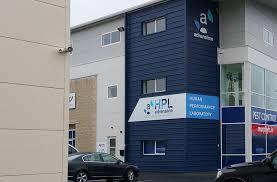 office exterior design. Office Exterior Design A