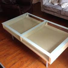 ikea glass top coffee table coffee table glass tops for tables home design and decor top ikea glass top coffee table