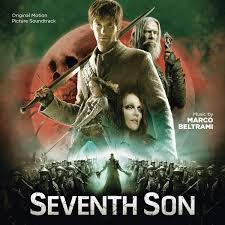 Film in tv oggi: Il settimo figlio su Italia 1, trama e curiosità