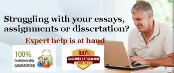 custom essay writing company academic paper writing services  academic paper writing services