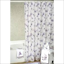 kids shower curtain hooks full size of colorful curtain colorful fl curtains fancy shower curtain hooks