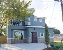 3529 Rutz St Dallas Tx 75212 Estimate And Home Details Trulia