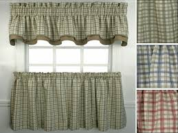 Primitive Curtains For Kitchen Decorating Ideas For Swag Curtains Michigan Medicaid Estate
