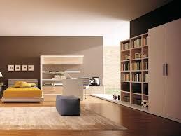 Cork Flooring In The Kitchen Decor 91 Modern Cork Flooring Cork Flooring For Your Kitchen