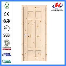 shaker interior door styles. Shaker Interior Doors Two Panel Style Kitchen Door Styles R
