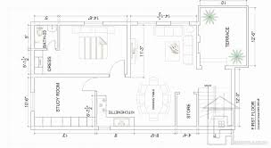 gallery of make your own house plans