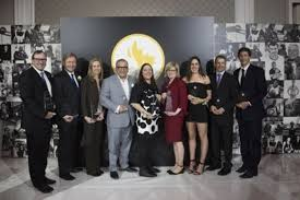 Stay up to speed on what's happening in sports by subscribing here. Rio Stars Rivard Chernove Win Canadian Paralympic Committee S Athlete Awards