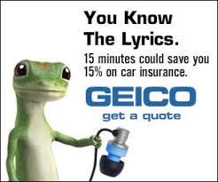 Www Geico Com Quote